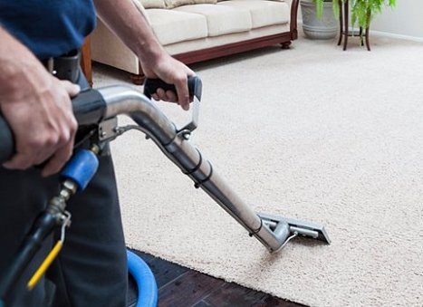 NS Cleaning Service Provide Affordable Specialist Services In Banbury North Oxfordshire Northamptonshire Warwickshire Buckinghamshire Whether